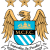 Manchester City 1