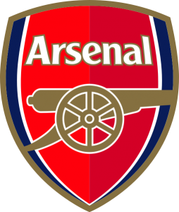 Arsenal songs 1