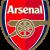 Arsenal songs 1