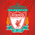 FC Liverpool 1