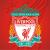 FC Liverpool 2