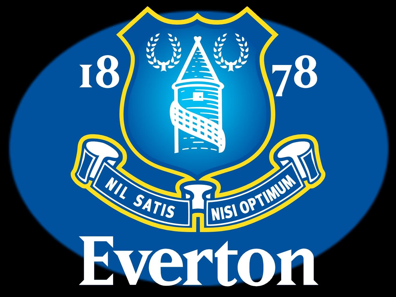 Fc Everton 1 English Football Fan Chants And Songs