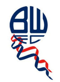 Bolton Wanderers 2