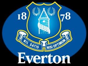 FC Everton 4