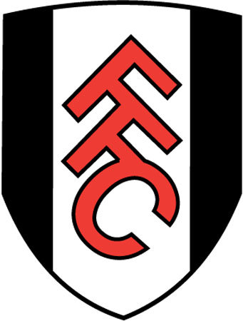 Your favorite team? FC-Fulham-Logo
