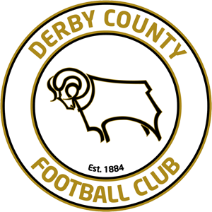 Derby County 2
