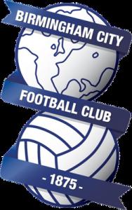 Birmingham City 2