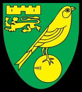 Norwich City 2
