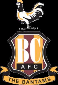 Bradford City 1