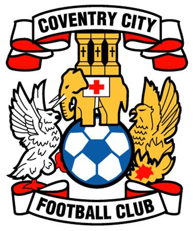 Coventry City English Football Fan Chants And Songs