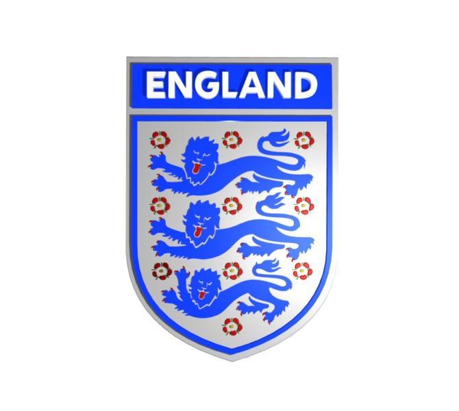 england 2 english football fan chants and songs