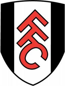 FC Fulham 2