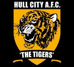 Hull City 1