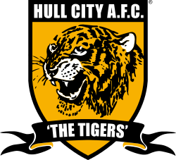 Hull City 2