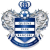 QPR (Queens Park Rangers Football Club) 3