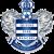 QPR (Queens Park Rangers Football Club) 3