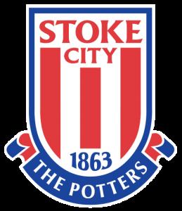 Stoke City 1