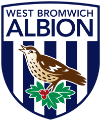 West Bromwich Albion 3 English football fan chants and songs