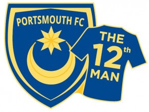 FC Portsmouth 2